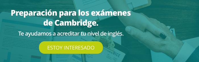 https://akerlei.com/preparacion-examenes-cambridge-ermua/